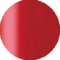 Rouge Rite