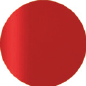 Company Red
