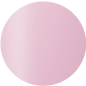 Cnd(シーエヌディー) 製品一覧 Vinylux(バイナラクス) バイナラクス ウィークリーポリッシュ|サロン用